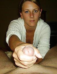 average amateurs nakedgirls on tumblr