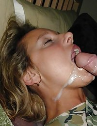 free deep throat amateurs