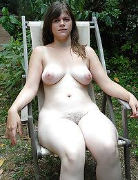 shaved nudist amateurs