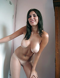 porn photoss amateurs